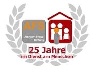 Albrecht Franz Stiftung