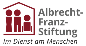 Albrecht-Franz-Stiftung