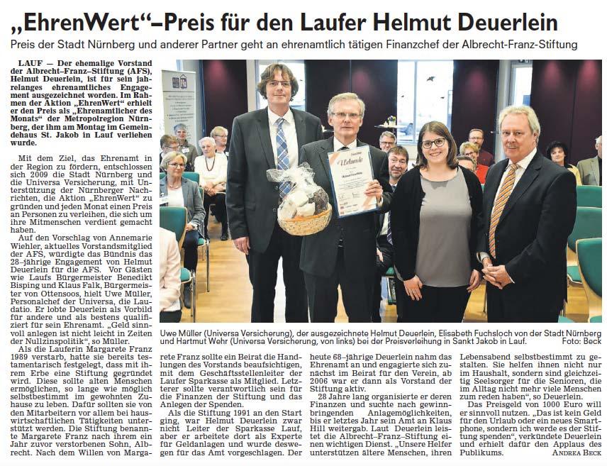 Nuernberger-Nachrichten